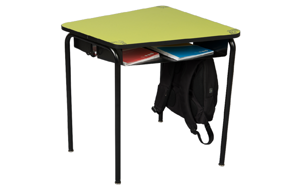 table-primaire-maternelle-600x380