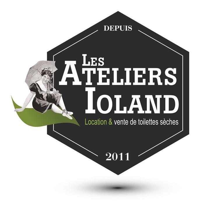 logo-ateliers-ioland-2014