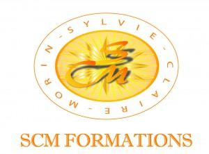 LogoSCM