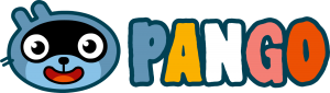 20160523133124-p1-document-qxyp
