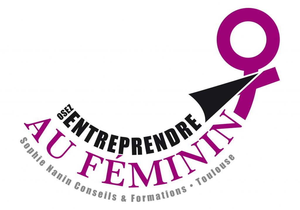 ENTREPRENDRE-AU-FEMININ-grandlogo (1)