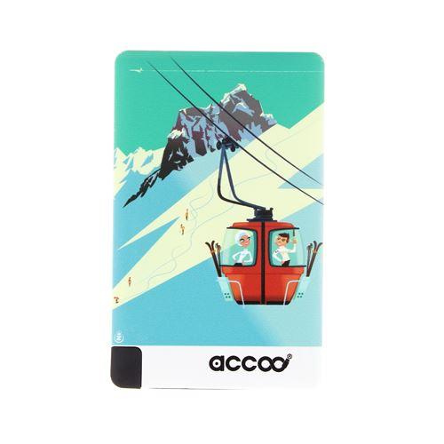 accoo-2700-bahar-cloud