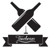 bar-a-vin-jeroboam-paris