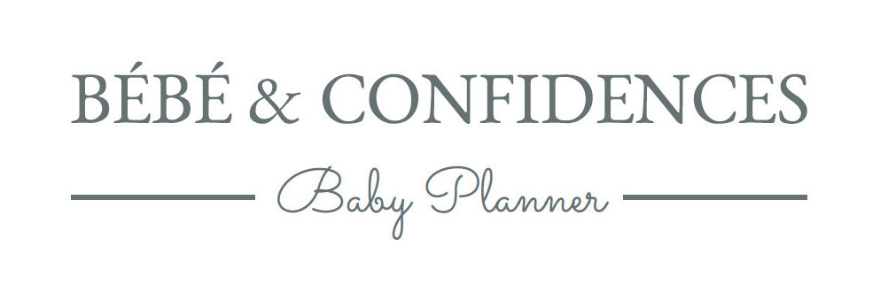 bebeetconfidences logo2