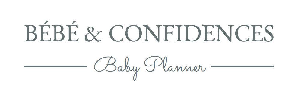 bebeetconfidences logo2