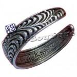 bracelet-toulhoat-guirlande-argent