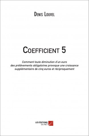 coefficient-5-louvel-denis