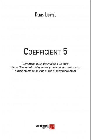coefficient-5-louvel-denis