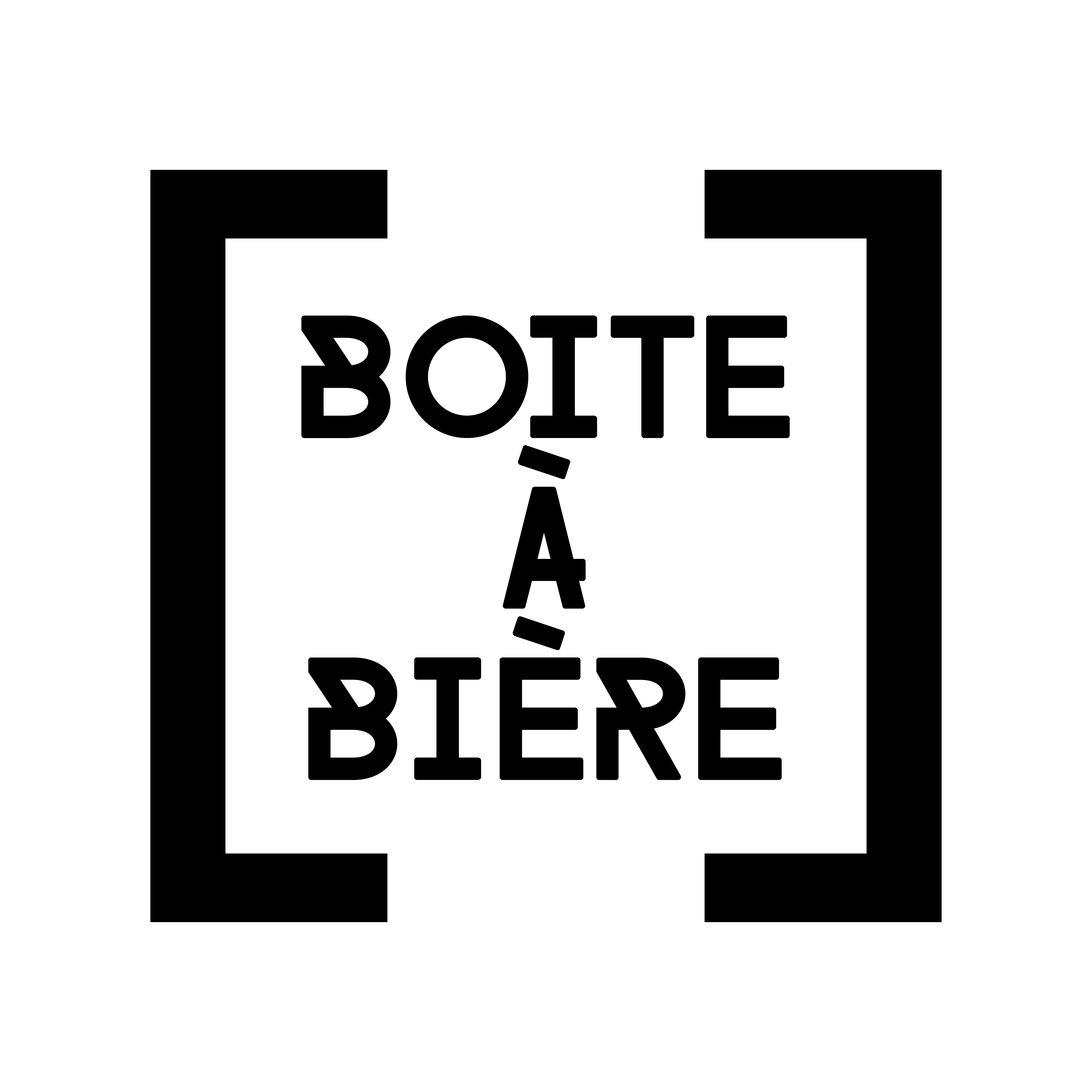 logo BAB 4500px