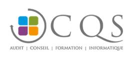 logo CQS