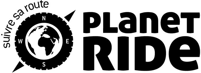 logo-planet-ride