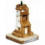 phare-du-paon-miniature