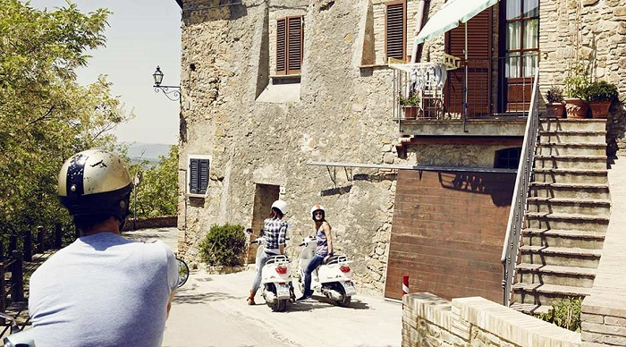 planet-ride-voyage-italie-vespa-pouille-min