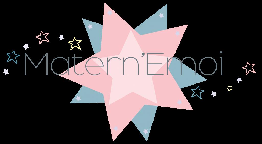 prestashop-logo-1457362934