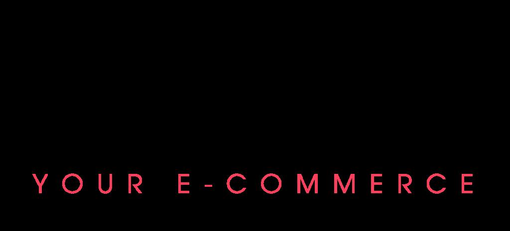shake-your-ecommerce-logo-transparent-01a