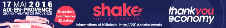 shake2016-Leaderboard-728x90