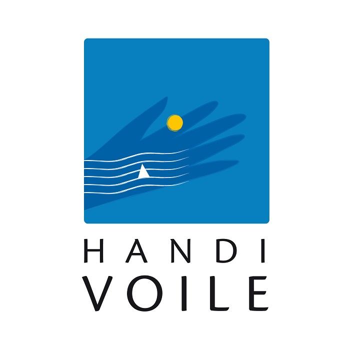 handivoile1
