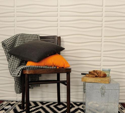 FLOWS - 3d-decorative-wall-panels-flows-02