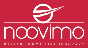 Noovimo - Logo
