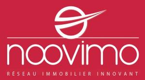 Noovimo - Logo