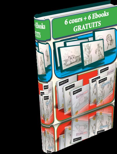 cadeau-newsletter-visuel-GM
