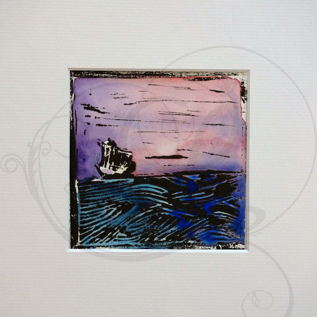 kadeg-gravure-112-01-520x535