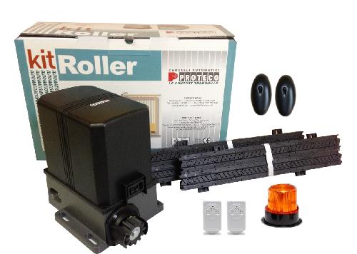 kit-roller-5
