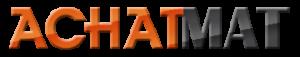 logo_achatmat2