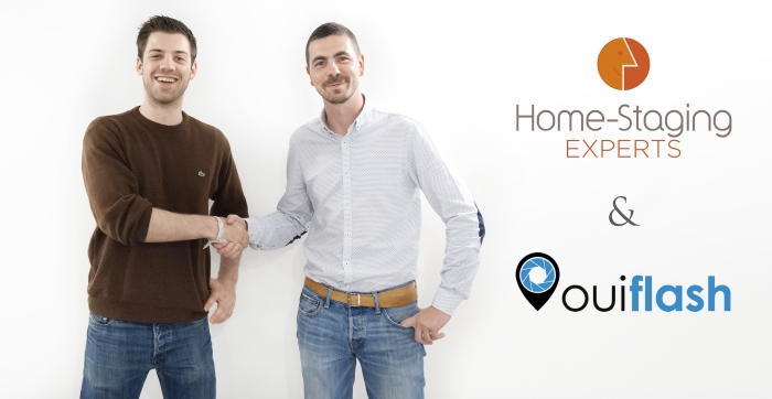 partenariat-ouiflash-home-staging-experts