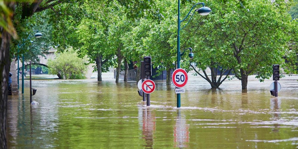 qarson-inondation-maxi-bonus