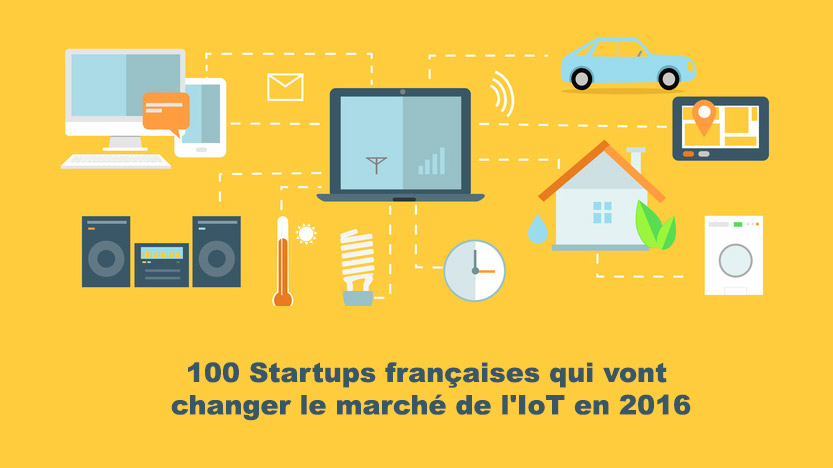startup-francaise-iot2