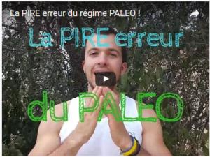 FireShot Capture 17 - La PIRE erreur du régime_ - http___objectif-paleo.fr_pire-erreur-regime-paleo_