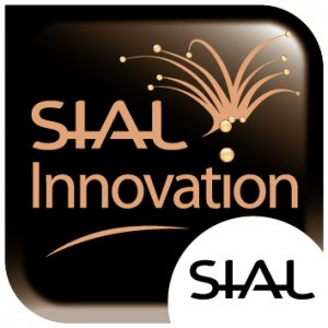 SIAL-Innovation_fitbest_square_sial