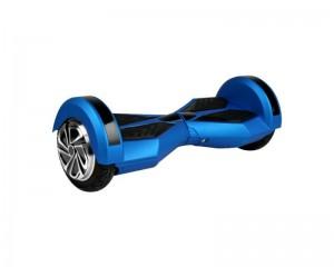 hoverboard-8pouces-bleu-avec-bluetooth