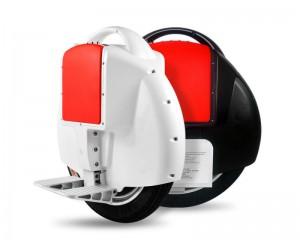monocycle-electrique-generique-350w