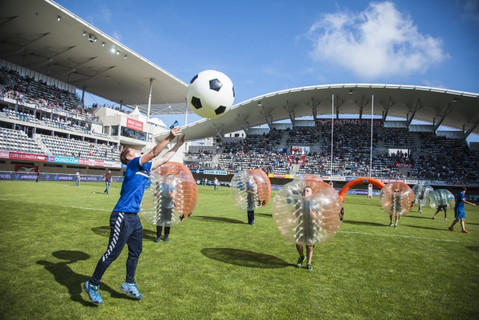 EKIOZ-BumperBall-BubbleFoot-Montpellier - copie