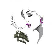 logo-chant-attitude-voix-page-001