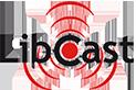 logo-libcast