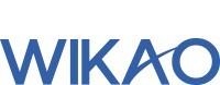 wikao-logo-1426600870