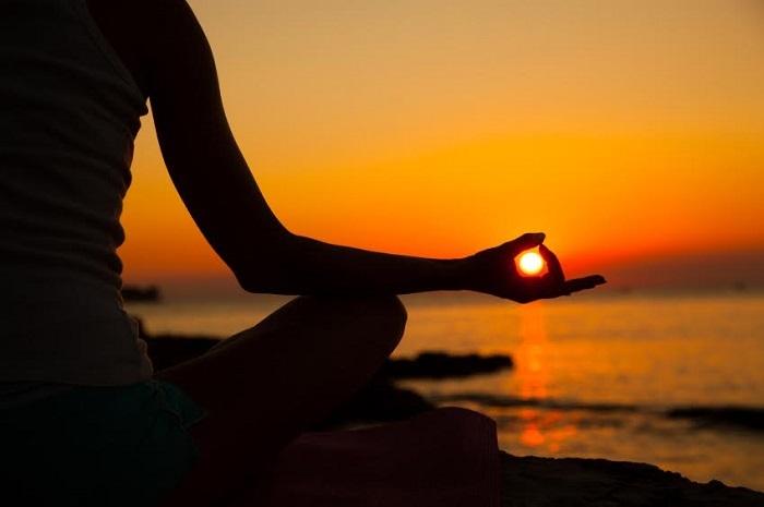 yoga adulte slider