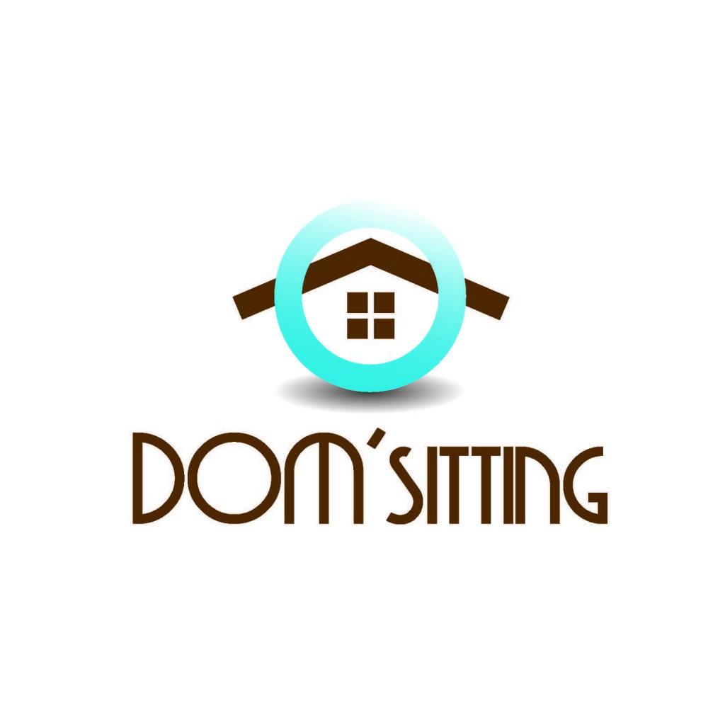 Dom sitting faire garder ses animaux et sa maison en toute confiance rela - Faire garder sa maison ...
