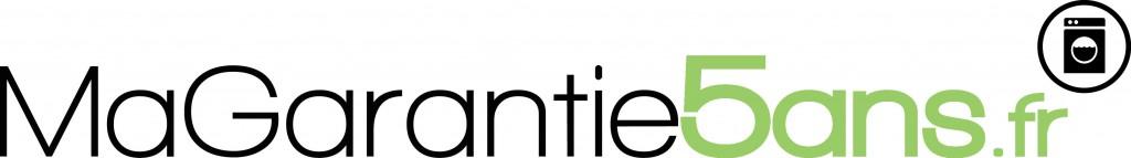 Logo MaGarantie5ans