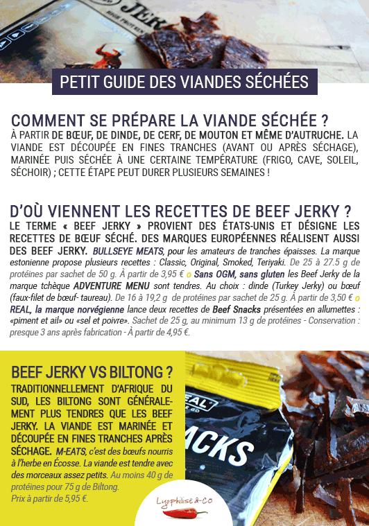 guide-des-viandes-séchées