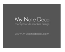 mynotedeco