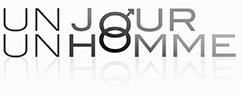 template-unjourunhomme