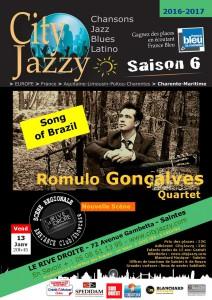 06 - Romulo Gonçalves
