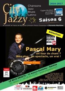 13 -Pascal Mary
