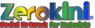 20130917131630-p1-document-tfaw