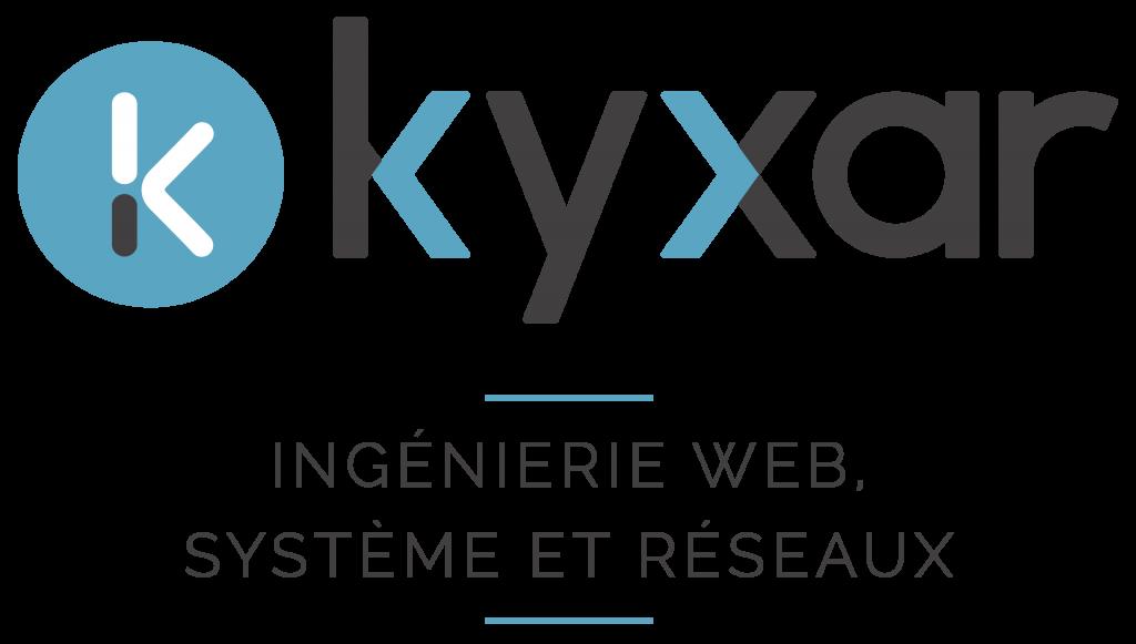 20161026092935-p1-document-uryb