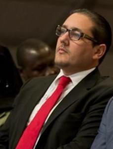 Khalid Bouksib